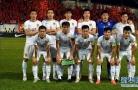 世預賽國足0:0香港